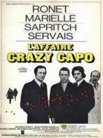 The Crazy Capo Affair