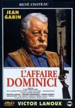 El affaire Dominici
