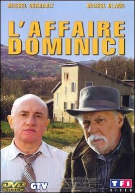 El caso Dominici (TV)