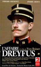 L'affaire Dreyfus (TV)