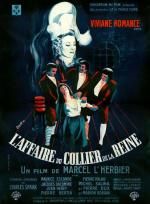 L'affaire du collier de la reine