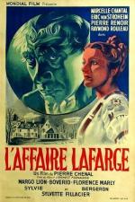 The Lafarge Case