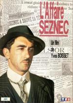 L'affaire Seznec (TV)