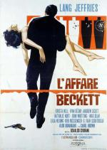 The Beckett Affair
