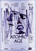 La edad atómica