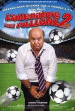 L'allenatore nel pallone 2
