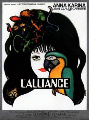 La alianza