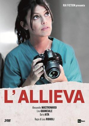 L'allieva (Serie de TV)