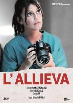 L'allieva (Serie de TV)