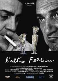 L'Altro Fellini