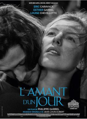 L'amant d'un jour (Lover for a Day)