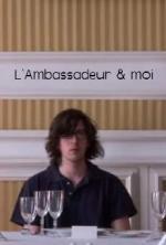 El embajador y yo (C)