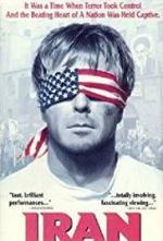L'Amérique en otage (TV)