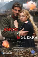 El amor y la guerra (TV)