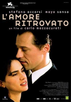 Amor a la italiana