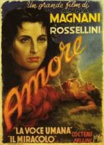 L'amore (Ways of Love)
