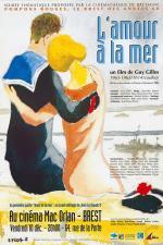 L'amour à la mer