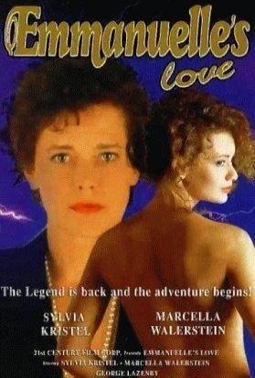 Emmanuelle's Love (TV)