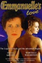 L'amour d'Emmanuelle (TV)