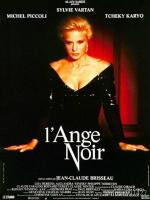 L'Ange noir (The Black Angel)