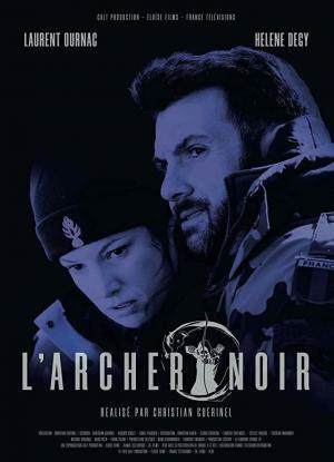 L'Archer Noir (TV)