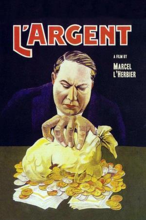 El dinero (L'argent)