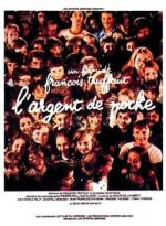 L'argent de poche (Pocket Money)