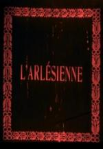 L'Arlésienne (C)