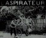L'aspirateur (C)