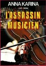 L'assassin musicien