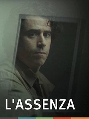 L'Assenza (C)