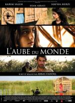 L'aube du monde (Dawn of the World)