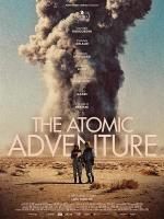 L'aventure atomique (S)