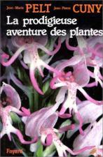 L'aventure des plantes (TV Series) (Serie de TV)