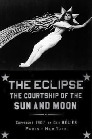 The Eclipse: Courtship of the Sun and Moon (S)