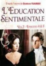 La educación sentimental (Miniserie de TV)