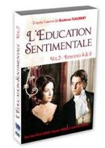 La educación sentimental (TV)