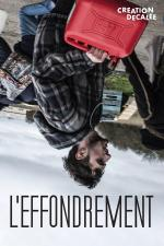 L'effondrement (Miniserie de TV)