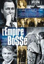 L'Empire Bo$$é