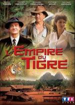 L'Empire du Tigre (Miniserie de TV)