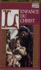 L'enfance du Christ (TV)