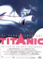 L'enfonsament del Titanic