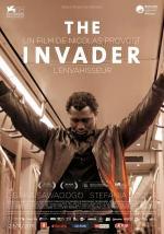 L'envahisseur (The Invader)