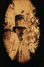 The Scarecrow (S)