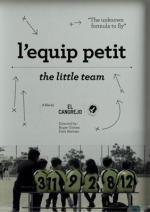 The Little Team (S)