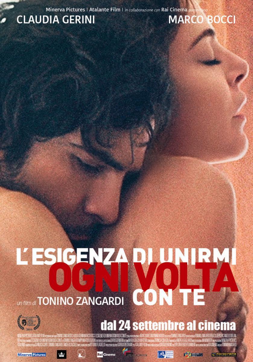 Getaway Of Love 2015 Filmaffinity