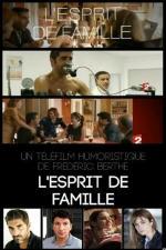 L'esprit de famille (TV)