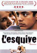 L'esquive (Games of Love and Chance)