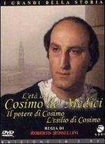 The Age of Cosimo de Medici (TV)