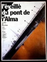El despierto del Puente de Alma